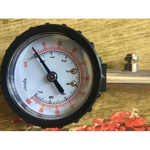 Thiết bị đo áp suất lốp cần có cho xe hơi, ô tô - 7918906 , 17536945 , 15_17536945 , 139000 , Thiet-bi-do-ap-suat-lop-can-co-cho-xe-hoi-o-to-15_17536945 , sendo.vn , Thiết bị đo áp suất lốp cần có cho xe hơi, ô tô