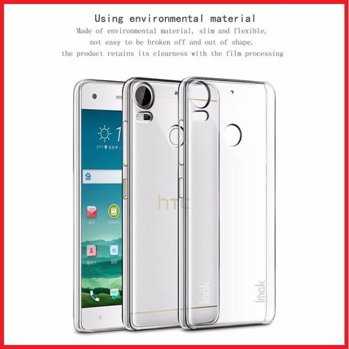 ỐP LƯNG HTC DESIRE 10 PRO