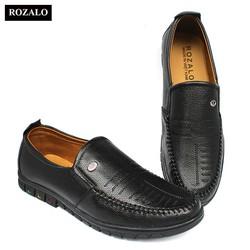 Giày lười thời trang nam Rozalo R5569