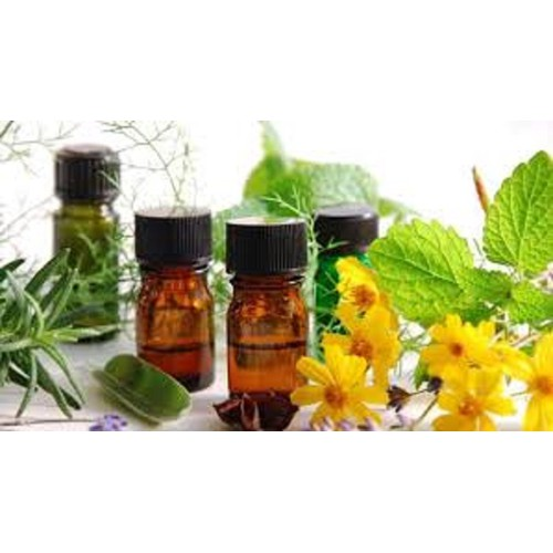 tinh dầu thiên nhiên có lợi cho sức khỏe - 7919917 , 17538903 , 15_17538903 , 1140000 , tinh-dau-thien-nhien-co-loi-cho-suc-khoe-15_17538903 , sendo.vn , tinh dầu thiên nhiên có lợi cho sức khỏe