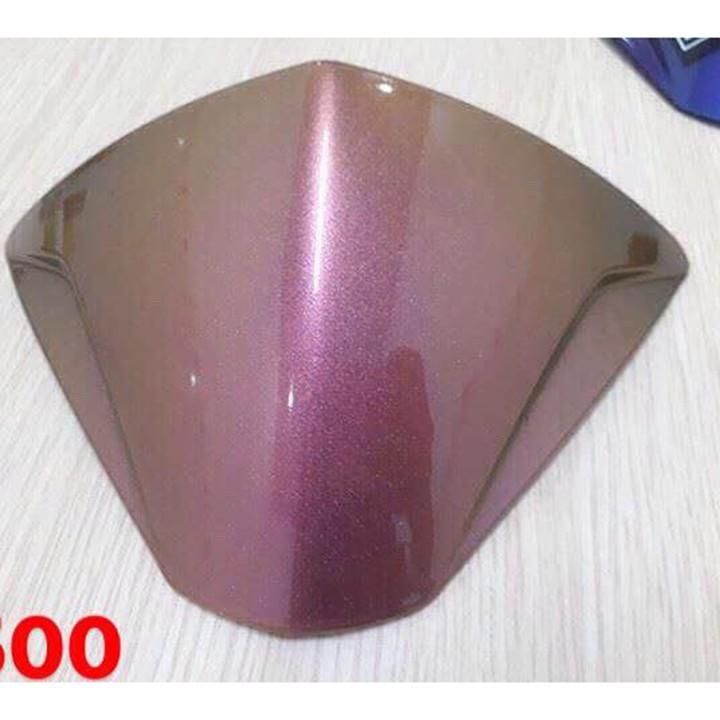 T500 _  sơn xịt Samurai 3d  paint T500 màu 3d màu theo góc nhìn, shop uy tín, giá rẻ, giao nhanh 5