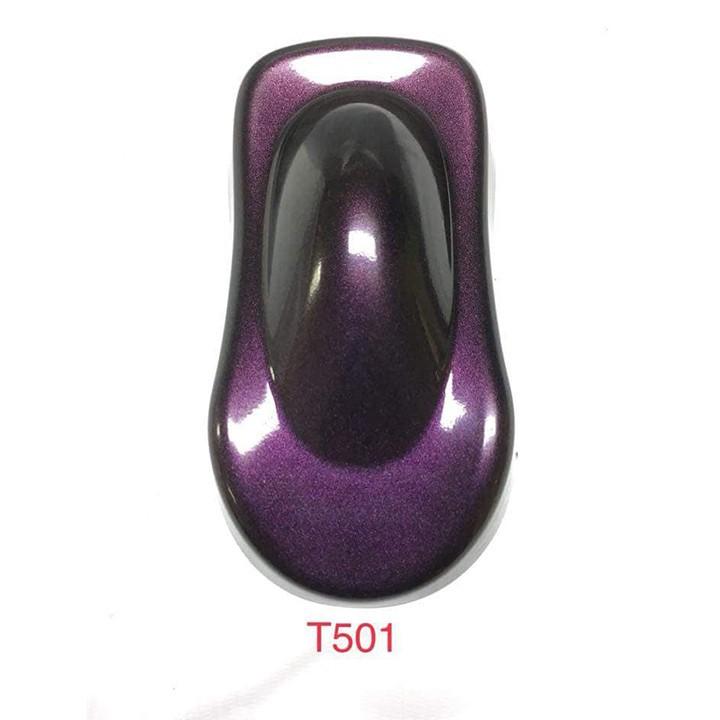 T501 _ sơn xịt Samurai paint T501 màu 3D shop uy tín, giá rẻ, giao nhanh 2
