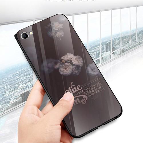 Ốp kính cường lực dành cho điện thoại Oppo F1S - A59 - A71 - A83 - A1 - F3 - A77 - ngôn tình tâm trạng - tinh2039 - hàng chất lượng cao - 11555822 , 17528472 , 15_17528472 , 79000 , Op-kinh-cuong-luc-danh-cho-dien-thoai-Oppo-F1S-A59-A71-A83-A1-F3-A77-ngon-tinh-tam-trang-tinh2039-hang-chat-luong-cao-15_17528472 , sendo.vn , Ốp kính cường lực dành cho điện thoại Oppo F1S - A59 - A71 - A8