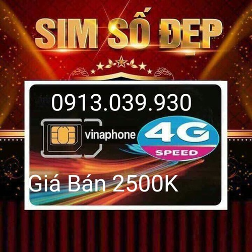 sim 10 số vinaphone 0913-039-930 - 7925397 , 17572182 , 15_17572182 , 2500000 , sim-10-so-vinaphone-0913-039-930-15_17572182 , sendo.vn , sim 10 số vinaphone 0913-039-930