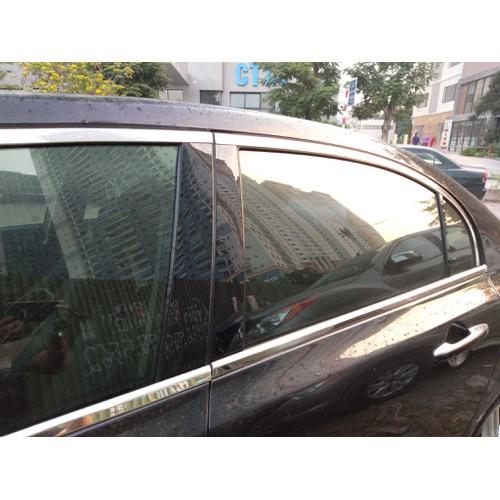 Nẹp chân và cong kính theo xe civic 2007-2011 - 21170778 , 24343492 , 15_24343492 , 785000 , Nep-chan-va-cong-kinh-theo-xe-civic-2007-2011-15_24343492 , sendo.vn , Nẹp chân và cong kính theo xe civic 2007-2011