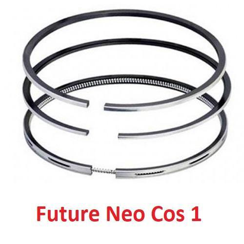 Bạc Future Neo Cos 1