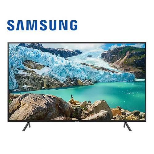 Smart Tivi Samsung 4K 43 inch UA43RU7200 - 11328704 , 17563079 , 15_17563079 , 10890000 , Smart-Tivi-Samsung-4K-43-inch-UA43RU7200-15_17563079 , sendo.vn , Smart Tivi Samsung 4K 43 inch UA43RU7200