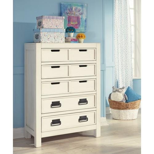 tủ ngăn kéo để đồ em bé gấp xếp màu trắng - 7926528 , 17574223 , 15_17574223 , 2990000 , tu-ngan-keo-de-do-em-be-gap-xep-mau-trang-15_17574223 , sendo.vn , tủ ngăn kéo để đồ em bé gấp xếp màu trắng