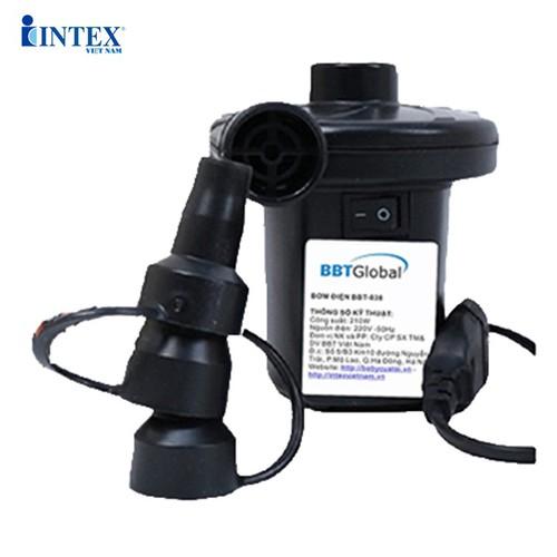 Bơm điện BBT Global 210w BBT838 - 11560299 , 17554640 , 15_17554640 , 240000 , Bom-dien-BBT-Global-210w-BBT838-15_17554640 , sendo.vn , Bơm điện BBT Global 210w BBT838