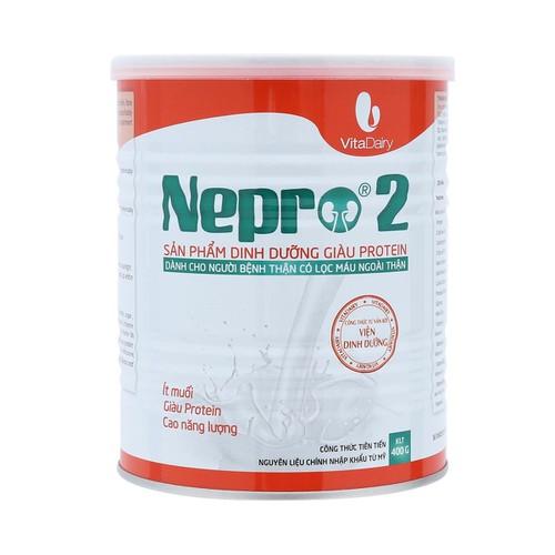 Nepro 2 400g
