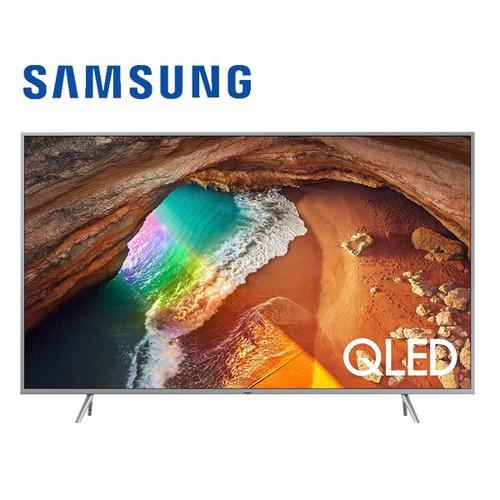 Smart Tivi QLED Samsung 4K 55 inch QA55Q65RA - 11564269 , 17567260 , 15_17567260 , 24690000 , Smart-Tivi-QLED-Samsung-4K-55-inch-QA55Q65RA-15_17567260 , sendo.vn , Smart Tivi QLED Samsung 4K 55 inch QA55Q65RA