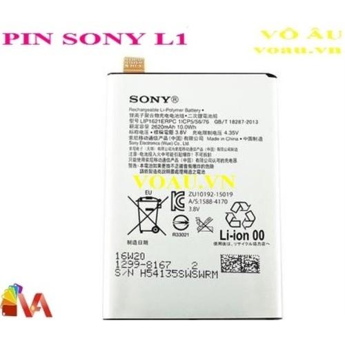 PIN SONY L1 G3312