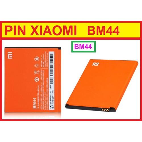 Pin  Xiaomi Redmi 2 BM44