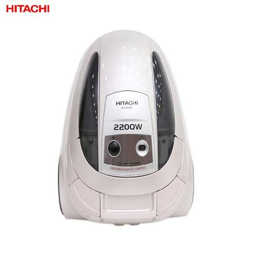 Máy hút bụi Hitachi CV-SU22V Champagne