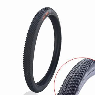 Lốp xe đạp đại hình CST Jet - LXDOT thumbnail
