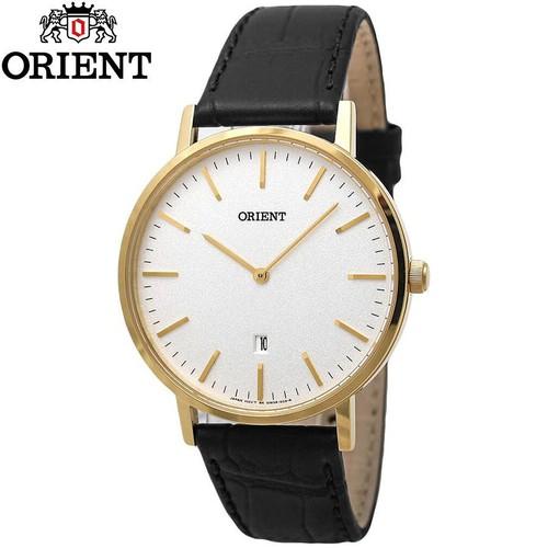 Đồng hồ ORIENT nam chính hãng Dây Da Đen FGW05003W0 - 4699401 , 17566027 , 15_17566027 , 3450000 , Dong-ho-ORIENT-nam-chinh-hang-Day-Da-Den-FGW05003W0-15_17566027 , sendo.vn , Đồng hồ ORIENT nam chính hãng Dây Da Đen FGW05003W0