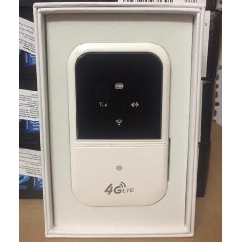 Thiết Bị Phát Sóng Wifi Từ Sim 3G 4G LTE A800 Bảo Hành 6 Tháng - 11123754 , 17559816 , 15_17559816 , 799000 , Thiet-Bi-Phat-Song-Wifi-Tu-Sim-3G-4G-LTE-A800-Bao-Hanh-6-Thang-15_17559816 , sendo.vn , Thiết Bị Phát Sóng Wifi Từ Sim 3G 4G LTE A800 Bảo Hành 6 Tháng