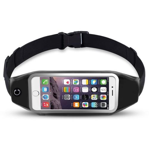 Đai đeo hông chạy bộ đa năng cho điện thoại 5.5 inch - 7925058 , 17571783 , 15_17571783 , 109000 , Dai-deo-hong-chay-bo-da-nang-cho-dien-thoai-5.5-inch-15_17571783 , sendo.vn , Đai đeo hông chạy bộ đa năng cho điện thoại 5.5 inch