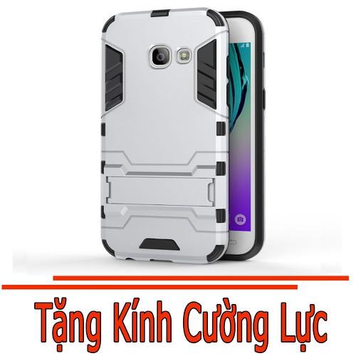 Ốp lưng Samsung Galaxy A7 2017 A720 Iron Man chống sốc , tặng kính cường lực - 10473574 , 17567907 , 15_17567907 , 89000 , Op-lung-Samsung-Galaxy-A7-2017-A720-Iron-Man-chong-soc-tang-kinh-cuong-luc-15_17567907 , sendo.vn , Ốp lưng Samsung Galaxy A7 2017 A720 Iron Man chống sốc , tặng kính cường lực