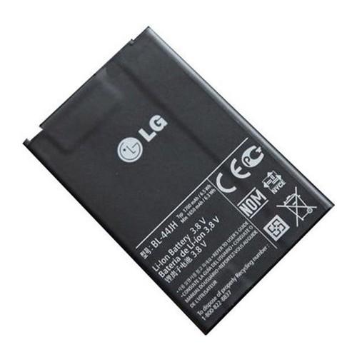 Pin LG BL 44JH  L7 P705 P700 - 4895201 , 17562230 , 15_17562230 , 80000 , Pin-LG-BL-44JH-L7-P705-P700-15_17562230 , sendo.vn , Pin LG BL 44JH  L7 P705 P700