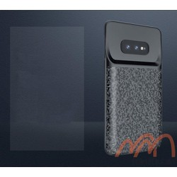 Ốp lưng kiêm sạc dự phòng Samsung S10E