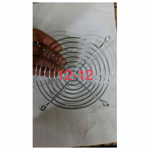 lưới bảo vệ quạt 12-12 - 11562497 , 17561809 , 15_17561809 , 25000 , luoi-bao-ve-quat-12-12-15_17561809 , sendo.vn , lưới bảo vệ quạt 12-12