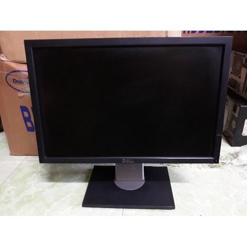 Màn hình máy tính Dell 19 inch giá tốt