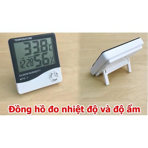 Đồng hồ với bộ ghi dữ liệu nhiệt độ, áp suất, độ ẩm trong không khí - 7578403 , 17560217 , 15_17560217 , 114000 , Dong-ho-voi-bo-ghi-du-lieu-nhiet-do-ap-suat-do-am-trong-khong-khi-15_17560217 , sendo.vn , Đồng hồ với bộ ghi dữ liệu nhiệt độ, áp suất, độ ẩm trong không khí