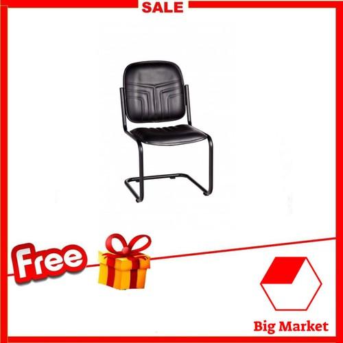 Ghế Phòng HọpLưng Rời BMK15603