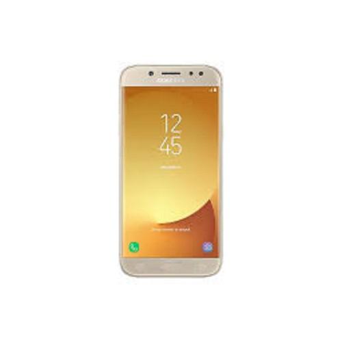 Samsung Galaxy J5 2017 2sim ram 2G bộ nhớ 32G