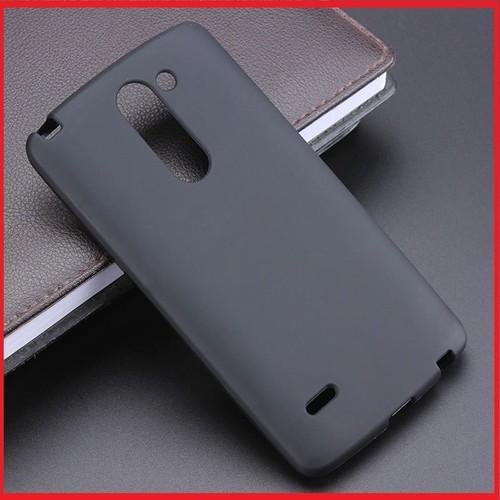 ỐP LƯNG LG G3 STYLUS - 4896143 , 17569595 , 15_17569595 , 58000 , OP-LUNG-LG-G3-STYLUS-15_17569595 , sendo.vn , ỐP LƯNG LG G3 STYLUS