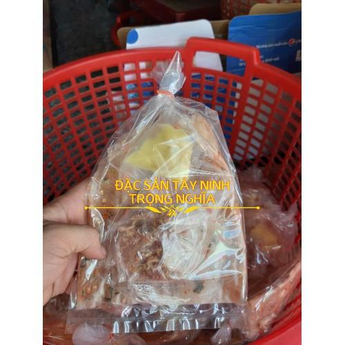 Bánh Tráng Bơ Tây Ninh Trọng Nghĩa - 7925849 , 17573184 , 15_17573184 , 20000 , Banh-Trang-Bo-Tay-Ninh-Trong-Nghia-15_17573184 , sendo.vn , Bánh Tráng Bơ Tây Ninh Trọng Nghĩa