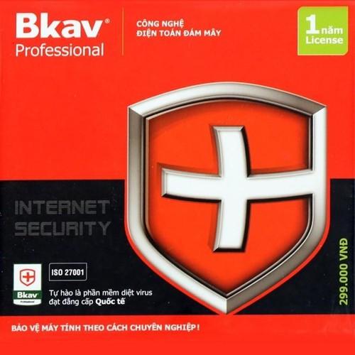 phần mềm diệt virus BKAV pro chính hãng bản quyền 1 năm trên 1 máy tính - 11328904 , 17570416 , 15_17570416 , 285000 , phan-mem-diet-virus-BKAV-pro-chinh-hang-ban-quyen-1-nam-tren-1-may-tinh-15_17570416 , sendo.vn , phần mềm diệt virus BKAV pro chính hãng bản quyền 1 năm trên 1 máy tính