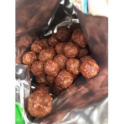 Ngũ cốc Milo Thái- hàng xach tay