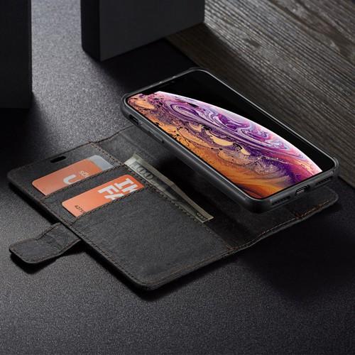 Bao da Iphone X, Xs kiêm ví tiền đựng thẻ, card siêu tiện lợi - 7925544 , 17572588 , 15_17572588 , 428000 , Bao-da-Iphone-X-Xs-kiem-vi-tien-dung-the-card-sieu-tien-loi-15_17572588 , sendo.vn , Bao da Iphone X, Xs kiêm ví tiền đựng thẻ, card siêu tiện lợi