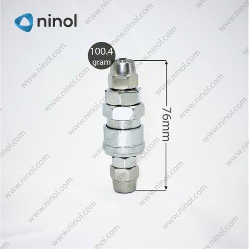 đầu nối hơi khí nén TQ 6.5x10mm - 4895117 , 17562129 , 15_17562129 , 26000 , dau-noi-hoi-khi-nen-TQ-6.5x10mm-15_17562129 , sendo.vn , đầu nối hơi khí nén TQ 6.5x10mm