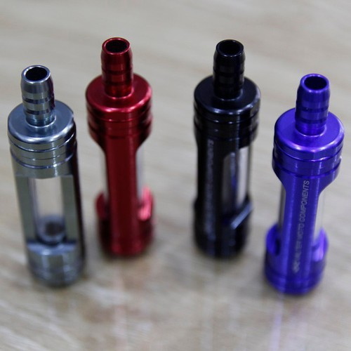 Bình dầu thắng VAN compas gắn các loại xe - 7679903 , 17558196 , 15_17558196 , 129000 , Binh-dau-thang-VAN-compas-gan-cac-loai-xe-15_17558196 , sendo.vn , Bình dầu thắng VAN compas gắn các loại xe
