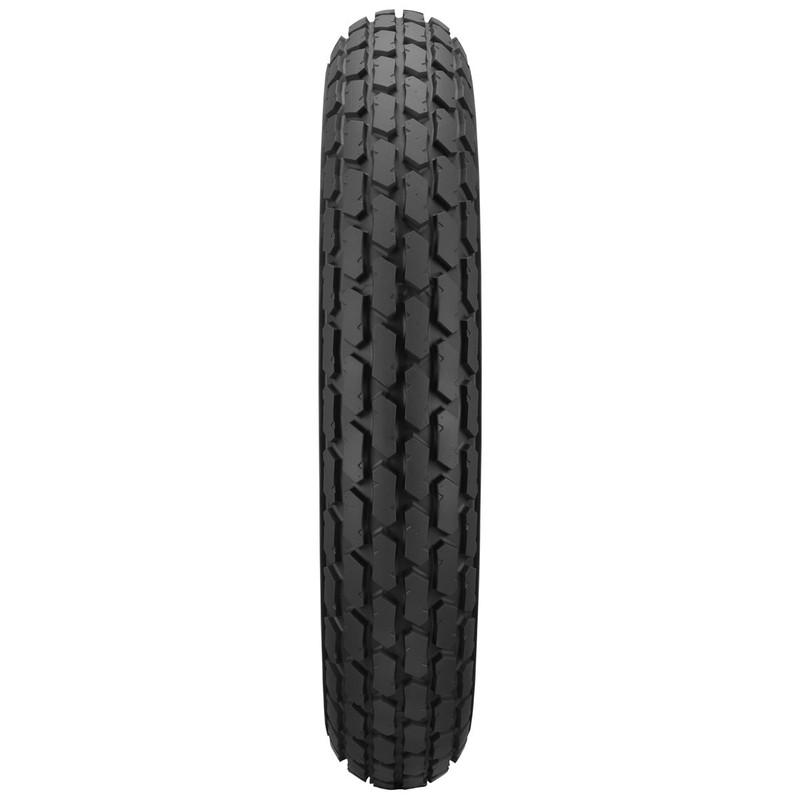 Lốp Dunlop 130.90-10 K180 TL 61J Vỏ xe máy Dunlop size 130-90-10 K180 TL 61J _ Dunlop Việt Nam, giá rẻ, uy tín 5