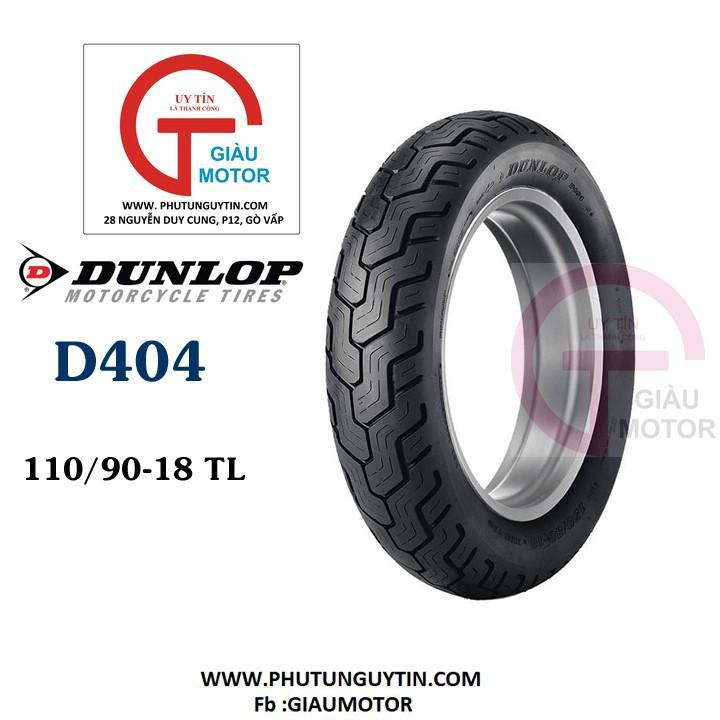 D404F 110.90-18 61H