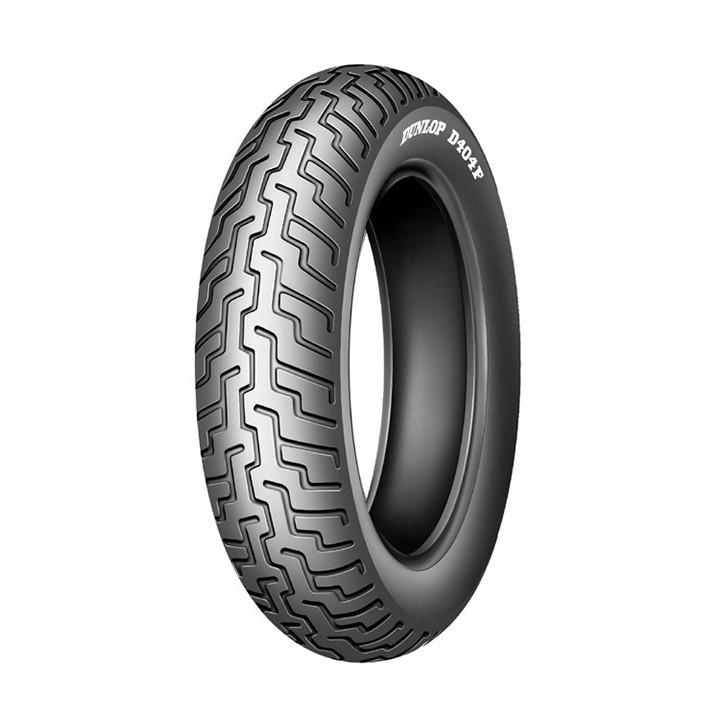 Lốp xe Dunlop 120.90-17 D404 TT 61H Vỏ xe máy Dunlop size 120-90-17 D404 TT 61H Trùm Dunlop Việt Nam, giá rẻ, uy tín 5