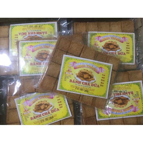 10 gói bánh chả dừa - 4893935 , 17554696 , 15_17554696 , 39000 , 10-goi-banh-cha-dua-15_17554696 , sendo.vn , 10 gói bánh chả dừa
