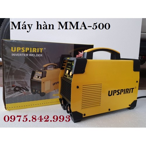 Máy hàn MMA-500-máy hàn công nghiệp - 4698504 , 17560434 , 15_17560434 , 2670000 , May-han-MMA-500-may-han-cong-nghiep-15_17560434 , sendo.vn , Máy hàn MMA-500-máy hàn công nghiệp