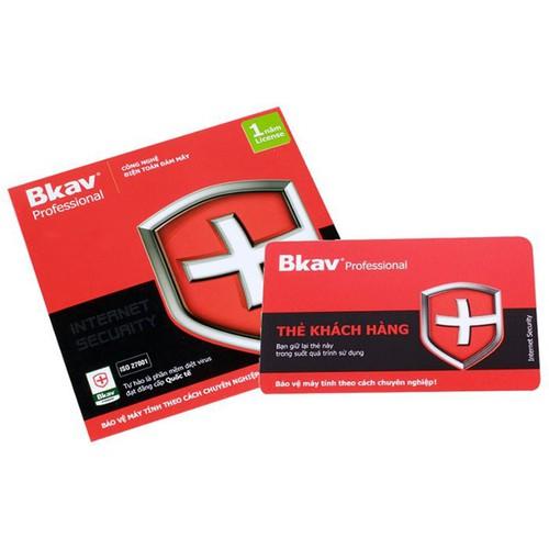 phần mềm diệt virus BKAV pro chính hãng bản quyền 1 năm trên 1 máy tính - 11565436 , 17570589 , 15_17570589 , 285000 , phan-mem-diet-virus-BKAV-pro-chinh-hang-ban-quyen-1-nam-tren-1-may-tinh-15_17570589 , sendo.vn , phần mềm diệt virus BKAV pro chính hãng bản quyền 1 năm trên 1 máy tính