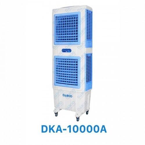 Máy làm mát không khí Daikio DKA - 10000A