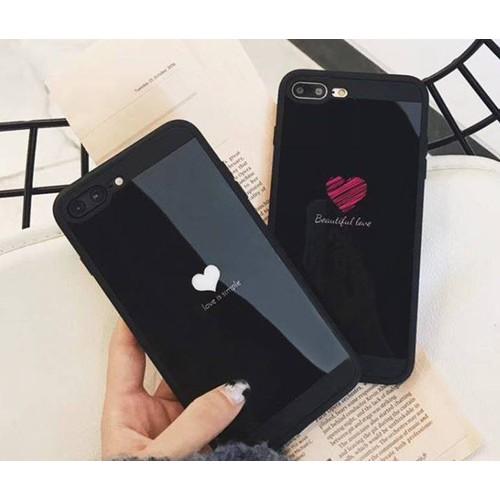 ốp iphone tráng gương tim đỏ , tim trắng - 11562191 , 17561408 , 15_17561408 , 60000 , op-iphone-trang-guong-tim-do-tim-trang-15_17561408 , sendo.vn , ốp iphone tráng gương tim đỏ , tim trắng