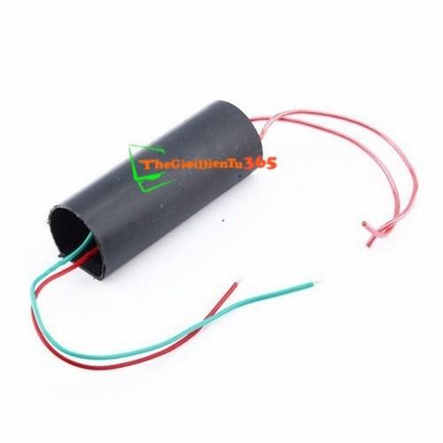 Module Tăng Áp Kích Điện 1000KV - 3.7-6V - Loại Tốt