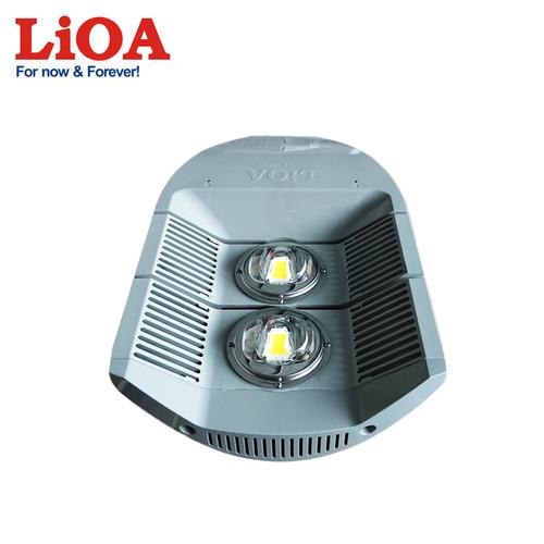 Đèn Led kiểu Modun LiOA LI-NEO2U-100W