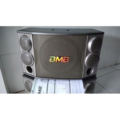 LOA BMB 850C nhập khẩu nguyên thùng bass 25 cực hay sđt 0337650069 - 4698508 , 17560440 , 15_17560440 , 4000000 , LOA-BMB-850C-nhap-khau-nguyen-thung-bass-25-cuc-hay-sdt-0337650069-15_17560440 , sendo.vn , LOA BMB 850C nhập khẩu nguyên thùng bass 25 cực hay sđt 0337650069