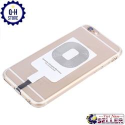 [Siêu Sale Cả Ngày] Chip sạc không dây cho đế sạc điện thoại IOS