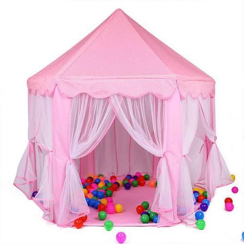 Lều cắm trại cho trẻ em - 7376317 , 17146700 , 15_17146700 , 450000 , Leu-cam-trai-cho-tre-em-15_17146700 , sendo.vn , Lều cắm trại cho trẻ em